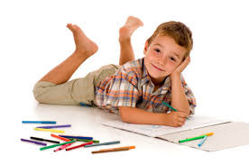 what about a for gifted children
