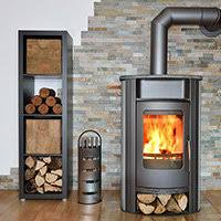 Wood and wood pellet stoves are a great source for supplemental heating in  your home and help offset utility bills