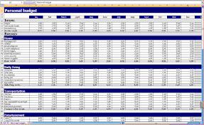 8 excel spreadsheet templates procedure template sample best excel spreadsheet templates calendar template 2016