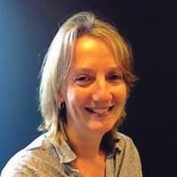 "2 ""Eleanor Burge"" profiles   LinkedIn"
