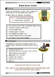 Elementry Lesson Plans Free Samples Free Lesson Plans Esl Lounge Premium