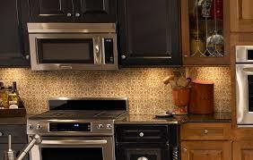 Image Of: Backsplash Tile Ideas For Kitchen Photo
