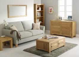 decoration furniture living room. Living Room:Craftsman Room Decor Sectional Sofa Mission Of Fab Photograph Oak Furniture Together Decoration I