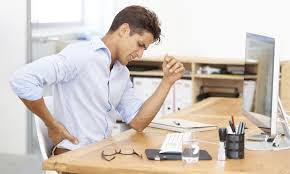 sitting jobs newafghanpress desk jobs are bad for your waist and heart