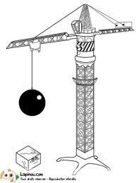 Chantier Et Construction