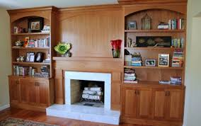 designs electric scre doors diy room shelf glass plans outdoor surrounding dimensions bookcase cabinets built shelves