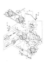 Colorful fzr600 wiring diagram gift electrical diagram ideas 4703 13 fzr600 wiring diagram