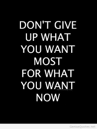 Don T Give Up Quotes Impressive Dont Give Up Quotes