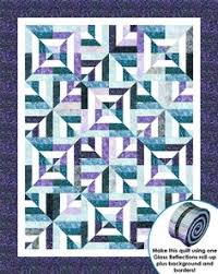 Robert Kaufman Fabrics is a wholesale converter of quilting ... & Robert Kaufman Fabrics is a wholesale converter of quilting fabrics and  textiles for manufacturers as well as a supplier to the retail, quilting… Adamdwight.com