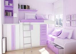 Cool Girls Bedrooms Simple Decorating Design