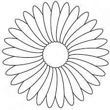 Small Picture Printable Coloring Pages For Girls Coloring Coloring Pages