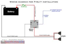 wiring diagram headlamp relay fresh horn wiring diagram with relay wiring diagram headlights 2000 silverado wiring diagram headlamp relay fresh horn wiring diagram with relay