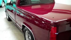 1993 Chevrolet Silverado 1500 Fleetside - FOR SALE - www ...