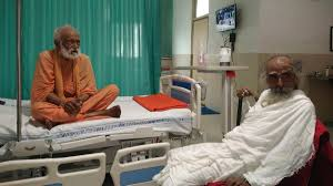 Image result for modi and gd agrawal