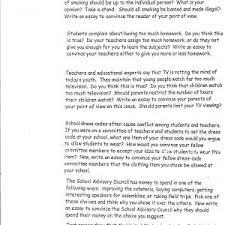 persuasive essay topics for high school students on trip to goa persuasive essay ideas for high school persuasive essays ideas persuasive examples and samples bzupkri