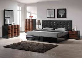 Best Bedroom Furniture Manufacturers Rated Furniture Companies Brands Include Those From Major