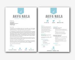 57 Fresh Ms Office Cover Letter Template Template Free