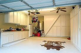 best garage fan best garage ceiling fans futuristic ceiling fan for garage with lights garage ceiling best garage fan architecture
