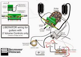 wiring help using sd liberator Seymour Duncan Blackouts Wiring Diagram any help would be appreciated here's what i've mashed together so far, but i'm not at all sure it is correct seymour duncan blackout preamp wiring diagram