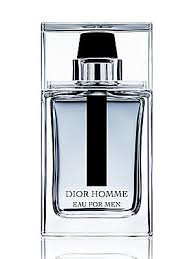 Dior - <b>Dior Homme Eau</b> for Men Eau de Toilette - saks.com