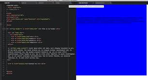 CSS help: Linking to html - Atom Discussion