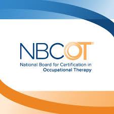 Nbcot Otr Cota Certification Home Facebook