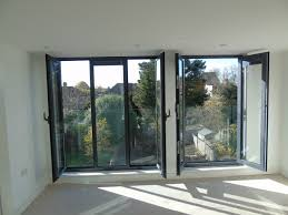 French door balcony images doors design ideas folding sliding french doors  gallery doors design ideas french