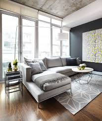 furniture for condo living. helpful tips for creating bright living space furniture condo v