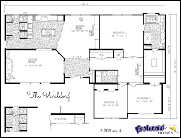 pulte homes floor plans pulte homes office locations pulte homes mn