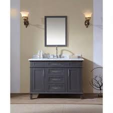 bathroom vanities san antonio. Photo 9 Of Bathroom Vanity San Antonio #9 Charming Vanities Tx Cabinets Texas