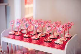Download American Girl Doll Birthday Cake Abc Birthday Cakes