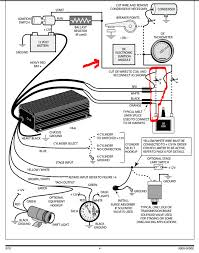 pertronix ignitor schematic wiring diagram for you • 240z pertronix wiring diagram 29 wiring diagram images pertronix ignitor diagram pertronix coils