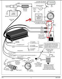 hi 6 with stock 240z distributor ? electrical classic zcar club crane 6000-6420 at Crane Ignition Box Wiring Diagram