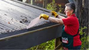 Polycarbonate Roofing Pvc Sheeting At Bunnings Warehouse