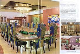 Architects India Architects Mumbai Architects Bombay Interior - Amitabh bachchan house interior photos