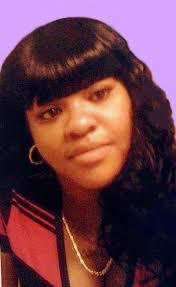 Obituary | Swann Renee Johnson of Beaumont, Texas | Mercy Funeral System  Inc.