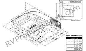 coleman rv heat pump wiring diagram wiring diagram description coleman h 8 15 000 btu hp white w condensate pump 47024a876 zoom rv heat wiring diagram