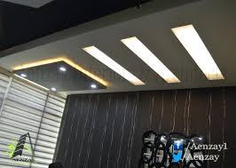 office ceiling lamps. Modern Office Ceiling Lamps Fan Lights Aenzay Design