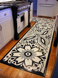 vinyl kitchen floor mats 100 images stunning vinyl kitchen