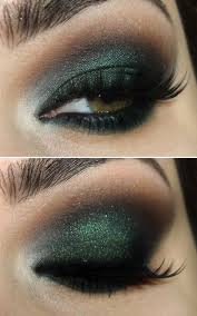 colorful winter makeup tips for 2016 9