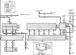wire diagram kenwood radios kdc hd552u wire diy wiring diagrams diagram kenwood radios kdc hd u need evtm pics tccoa forums