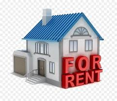 Real Estate Renting Renting House Apartment Property Real Estate Rent Png Download