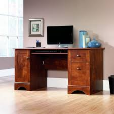 Sauder Kitchen Furniture Sauder Office Furniture Home Office