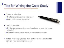 interview case preparing a case study for interview custom paper writing service