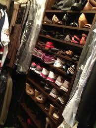 boys walk in closet. Closet Boys Walk In
