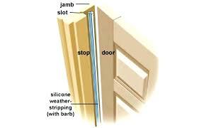 sliding glass door weatherstripping kit sliding door weather stripping at glass sliding glass door seal kit