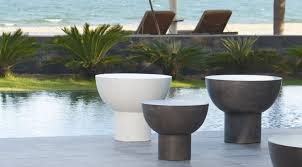 full size of furnitures magnificent round outdoor side table 90792 9208483 11 outdoor round side table