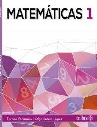 Catálogo de libros de educación básica. Pin En Paco El Chato