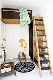 Loft Bed Ideas Kids Will Love!