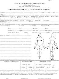Downloads Cthulhu Reborn Miscellaneous Autopsy Report